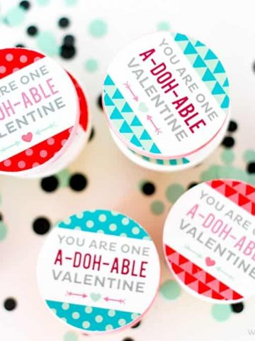 Adorable-Play-doh-Valentines-Day-Printable-9-copy