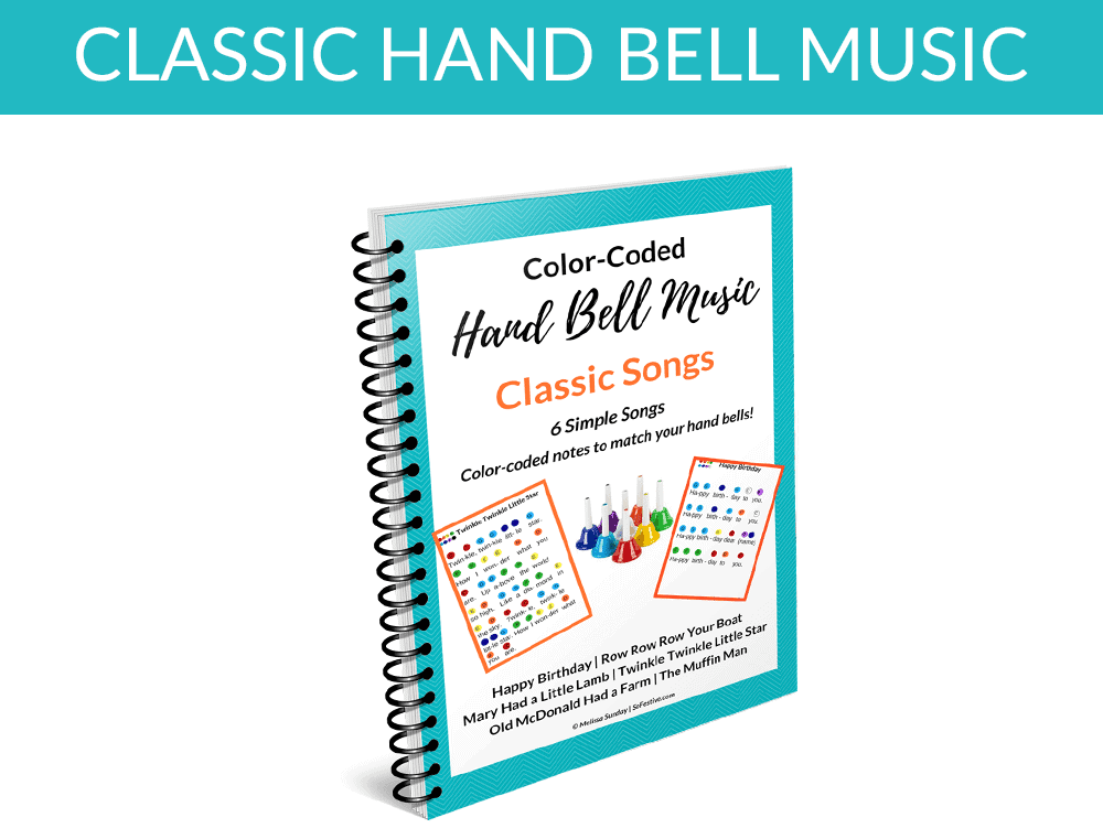 Classic-Hand-Bell-Music