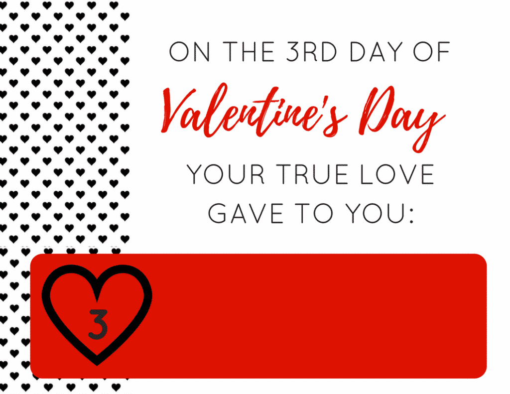 12 days of valentines- valentines-gifts-for-guys
