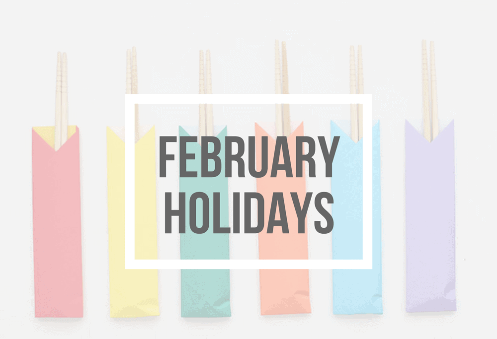 February Holidays-1