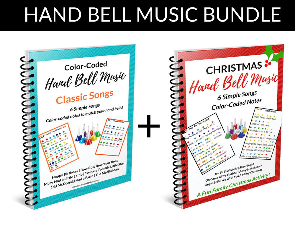 Hand-Bell-Music-Bundle-from-SoFestive