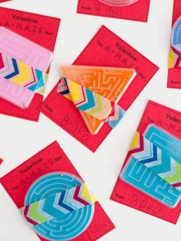 Maze-Printable-Valentines--3