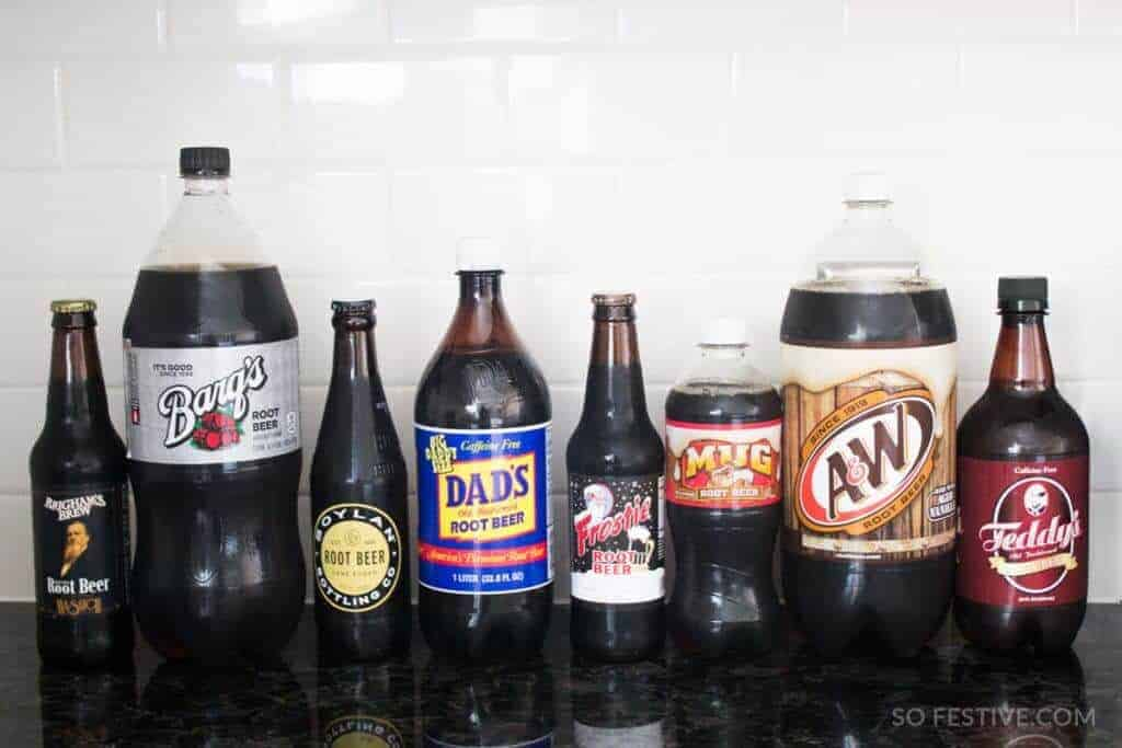 best-root-beer-taste-test