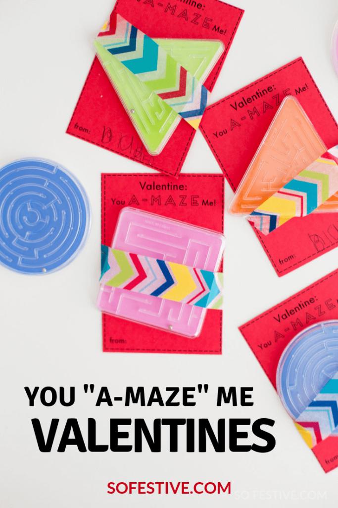maze-printable-valentines