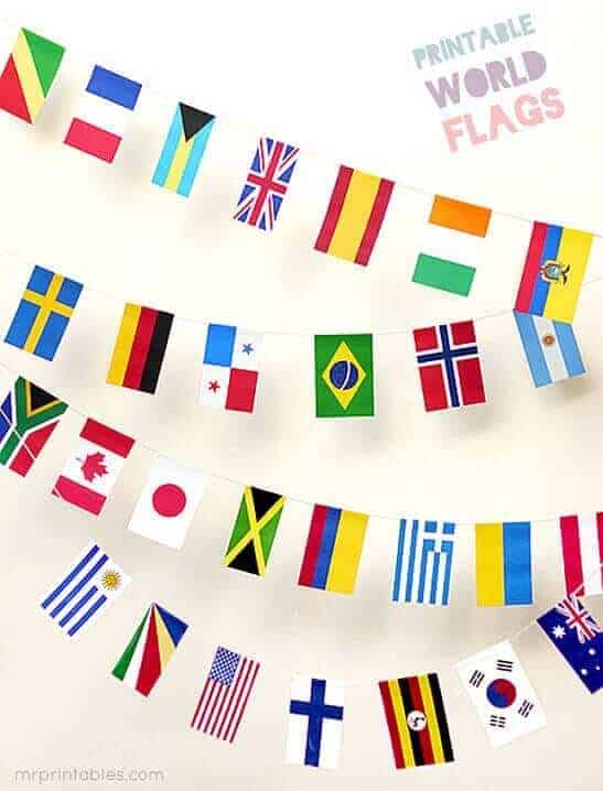 mrprintables-printable-world-flags