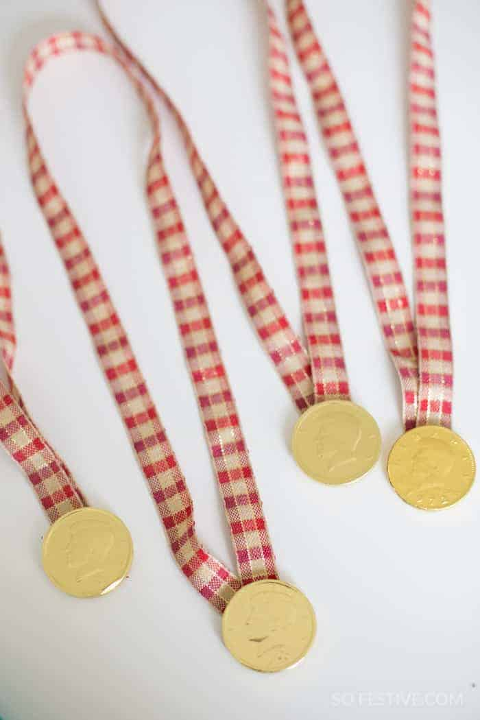 olympic-medal-crafts