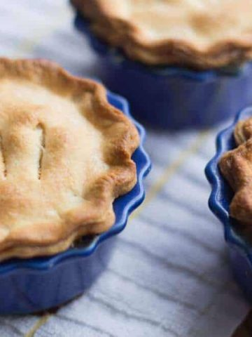 EASY-POT-PIE-RECIPE