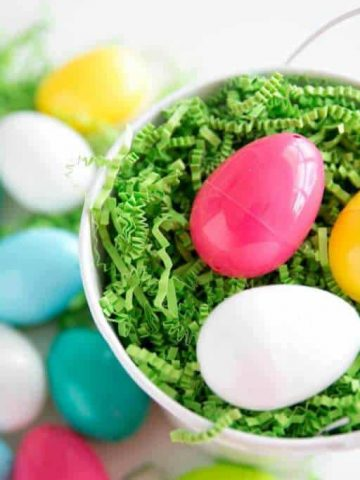 easter-family-traditions
