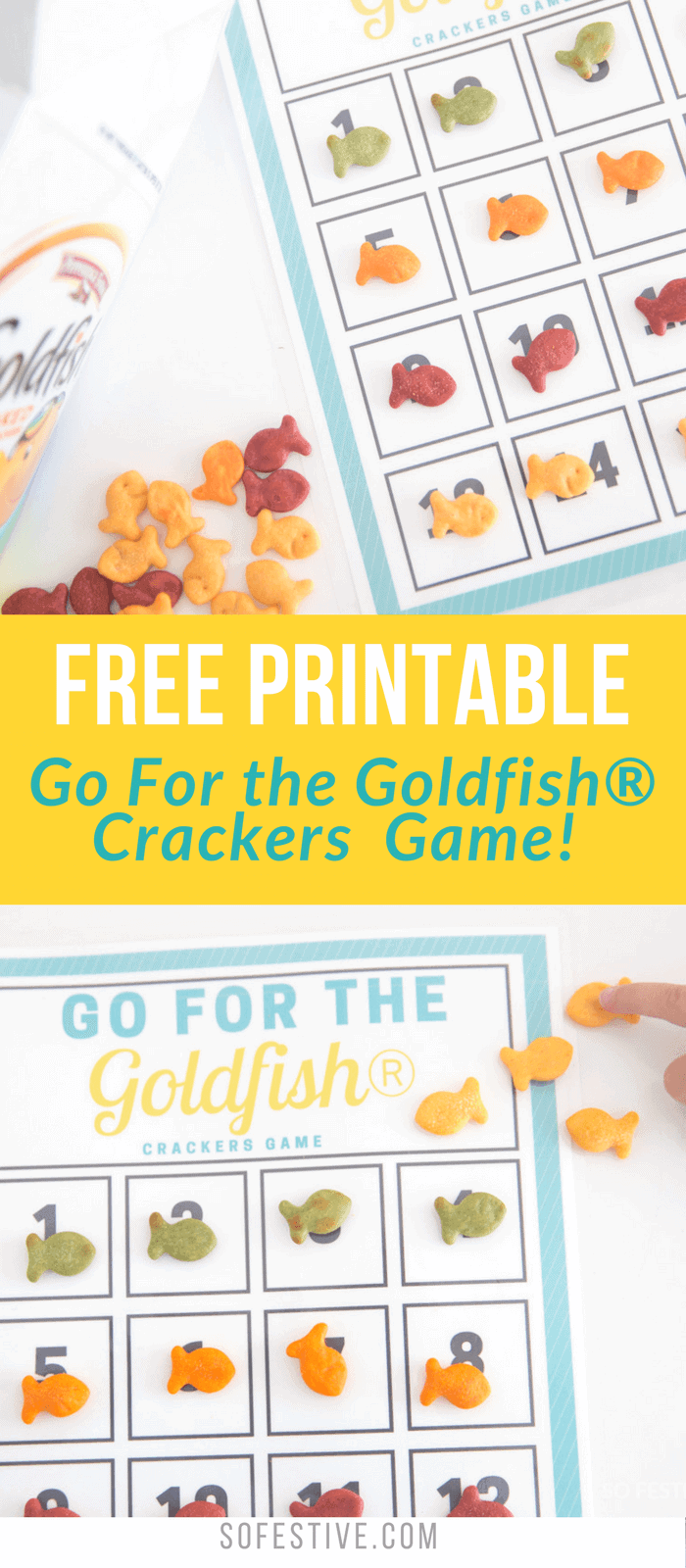 Goldfish-Crackers-Dont-Eat-Pete-Printable-Game