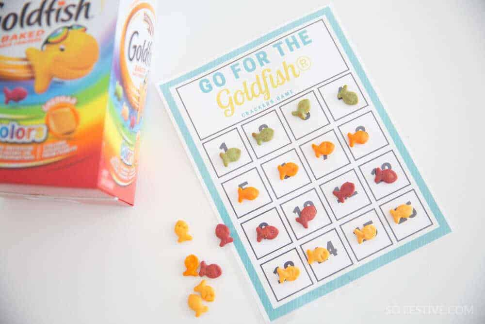 Goldfish-crackers-game-2