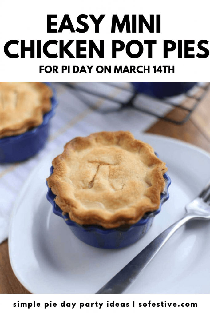mini-chicken-pot-pie-recipe-pie-pi-day