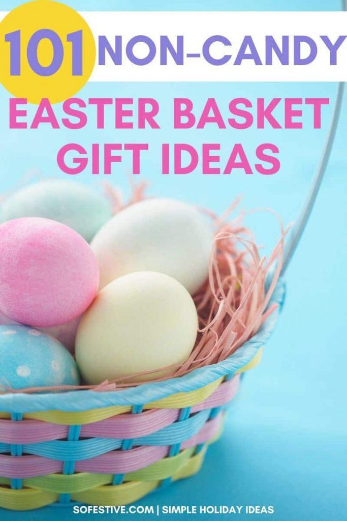 non-candy-easter-basket-ideas