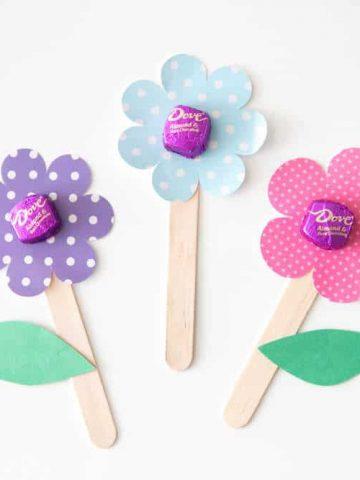 Easy-DIY-Flower-Crafts-10