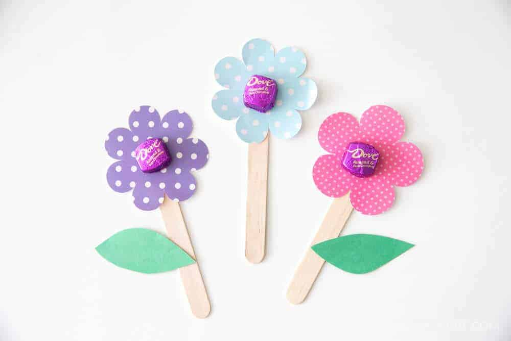 Easy-DIY-Flower-Crafts-10