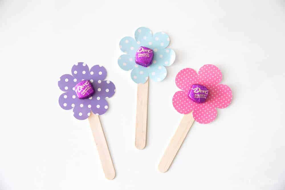 Easy-DIY-Flower-Crafts