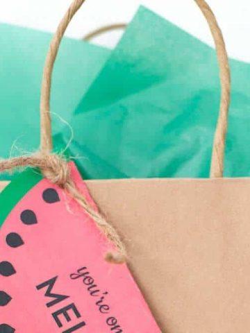 Teacher-Gift-5
