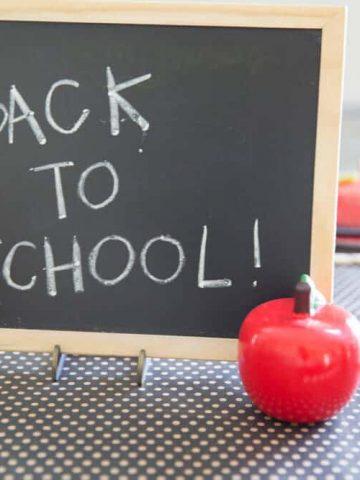 back-to-school-dinner-idea