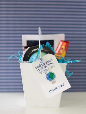 Teacher-gift-ideas-teacher-appreciation-printables