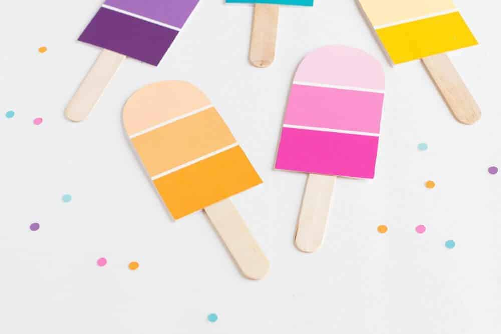 diy-popsicle-party-invitations