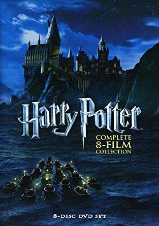 harry-potter-dvd