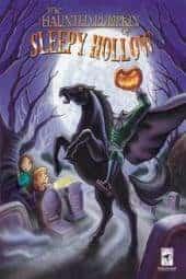 haunted-pumpkin-crop
