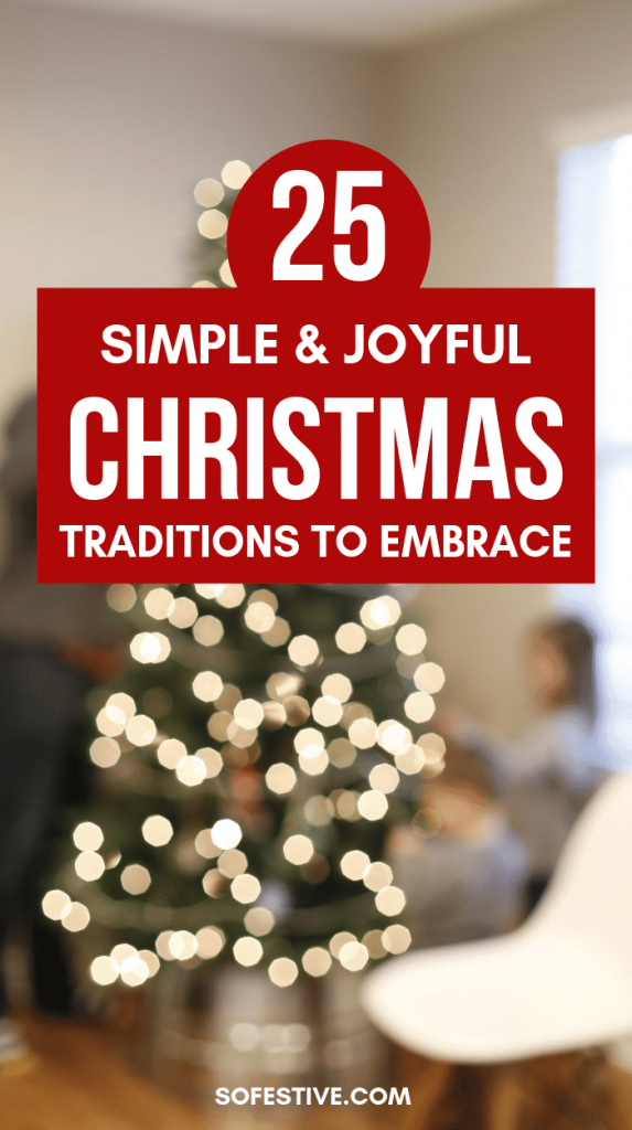 25-simple-christmas-traditions