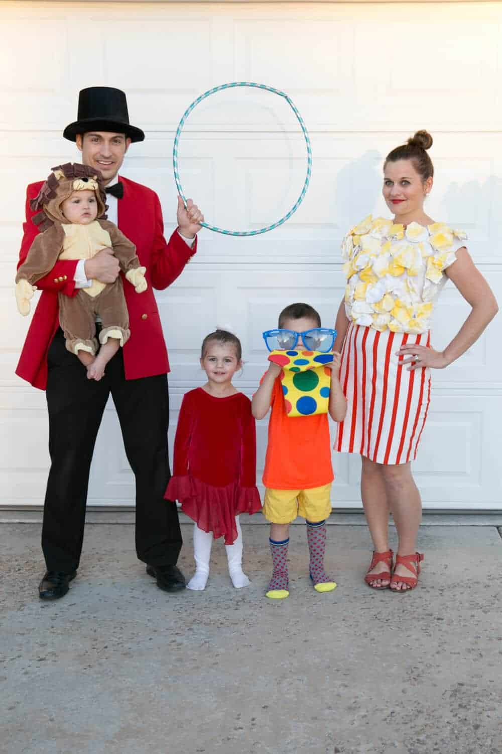 Family Circus Costume-family-halloween-costume-ideas