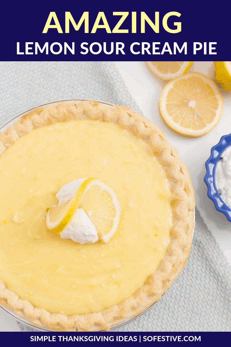 emon-sour-cream-pie-recipe