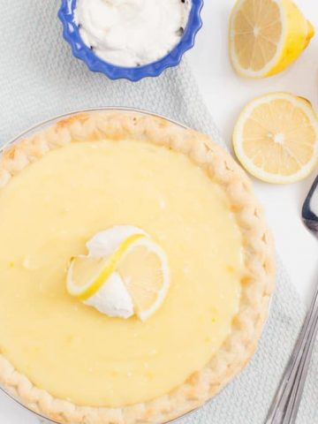 best-lemon-sour-cream-pie-2