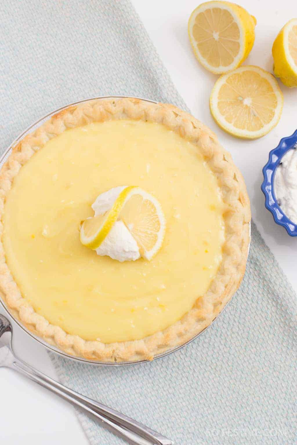 best-lemon-sour-cream-pie-2