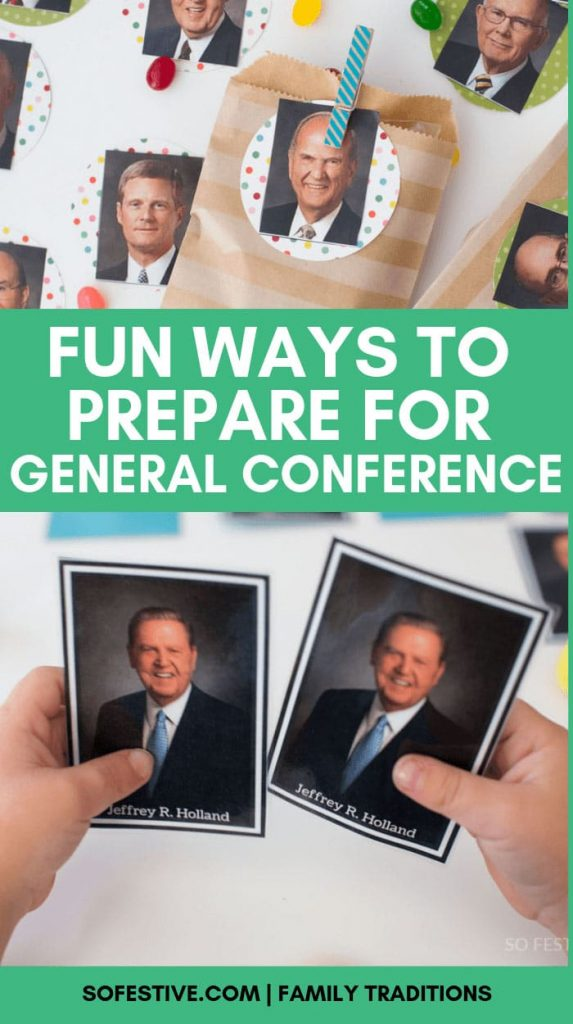 lds-general-conference-ideas-for-kids-and-recipes