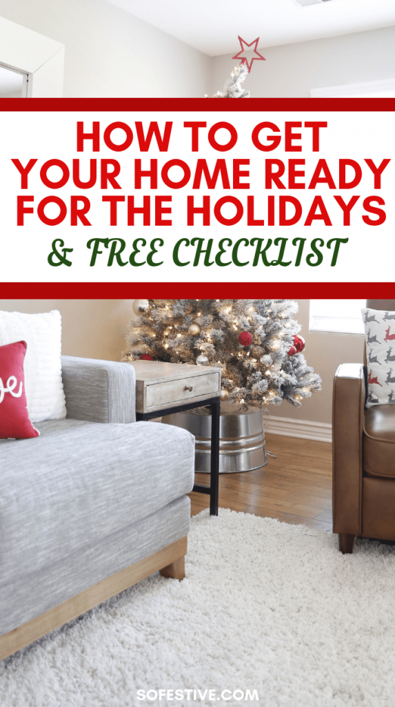 HOLIDAY-CLEANING-CHECKLIST