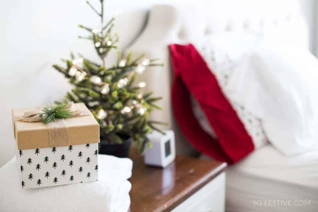 Holiday-Decorating-Ideas-10