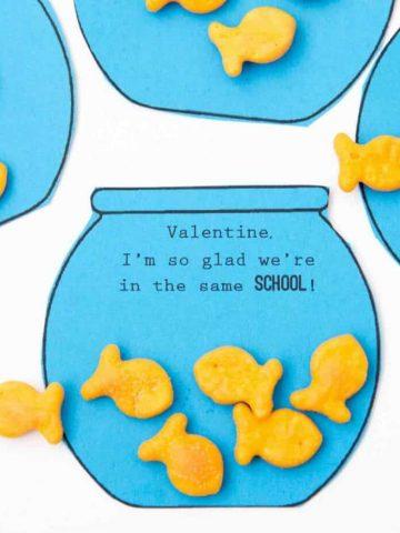 classroom-valentines-Goldfish-Valentines-Kid-Valentines-Printable-Valentines-5