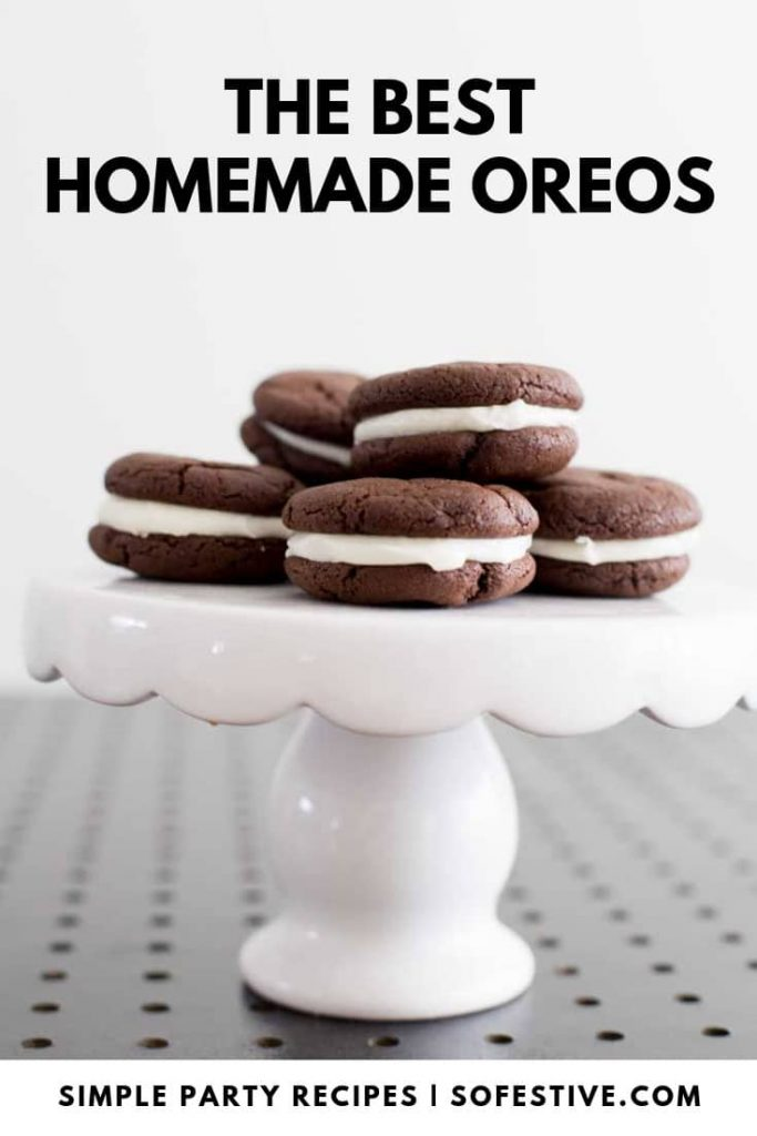 homemade-oreos-recipe