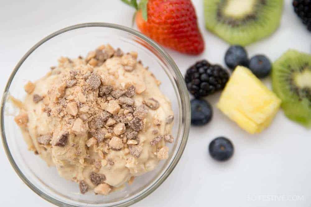 Best-Fruit-Dip-Brown-Sugar-Toffee-Fruit-Dip-3