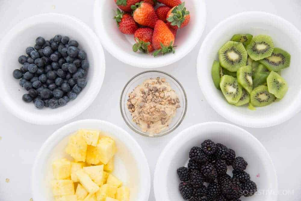 Best-Fruit-Dip-Brown-Sugar-Toffee-Fruit-Dip-3
