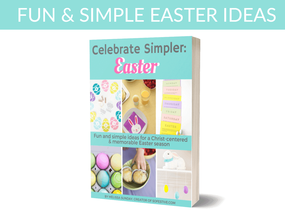 Easter-Traditions-and-Ideas