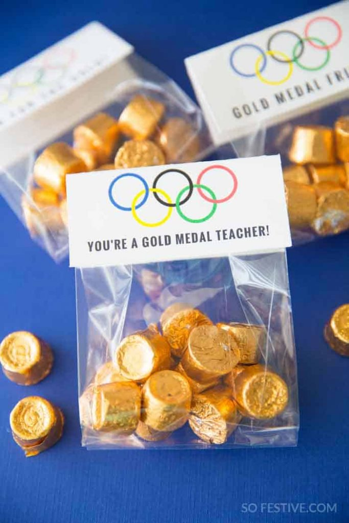 Teacher-Appreciation-Gift-Olympic-Party-Favors