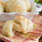 1-hour-soft-homemade-rolls-2