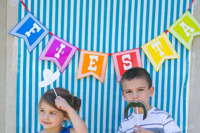 fiesta-party-photo-booth