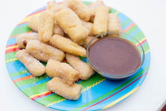 churros-recipe