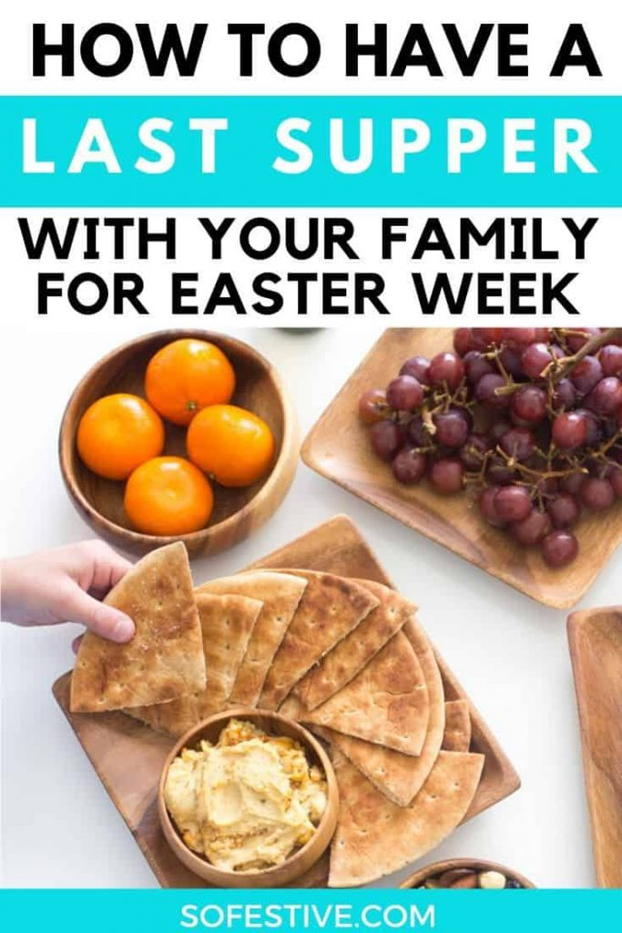 last-supper-easter-week-activities-passover-dinner