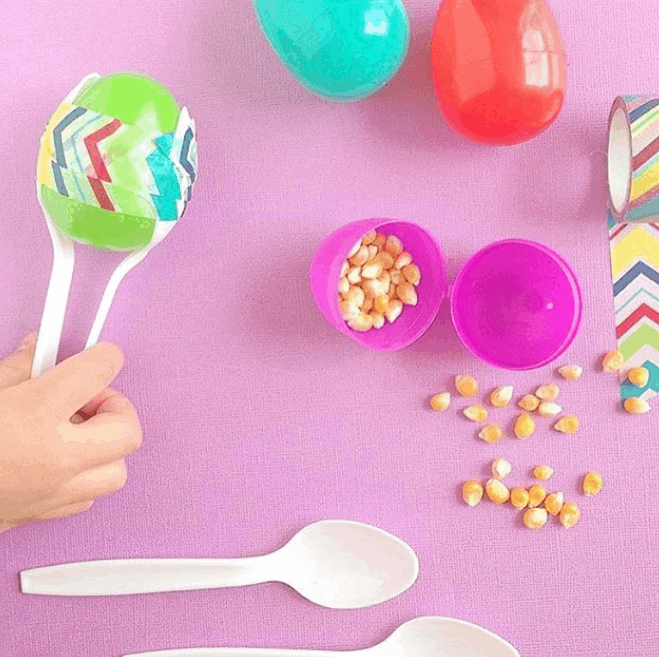 DIY-maracas-cinco-de-mayo-craft