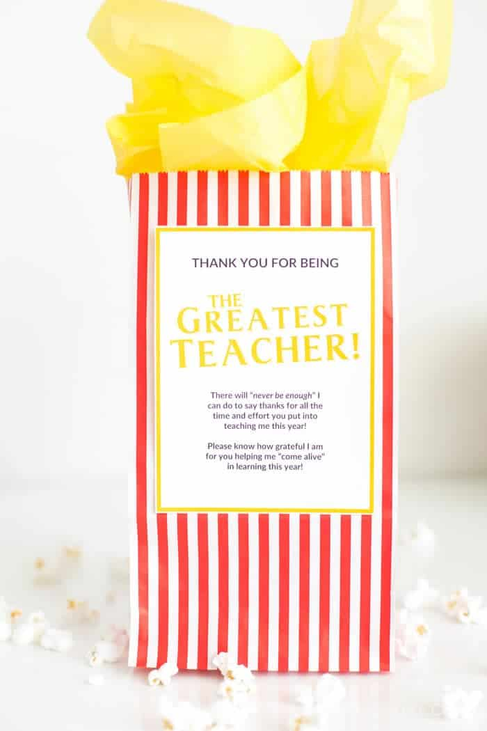 The Greatest Teacher- Teacher Gift Printable-3