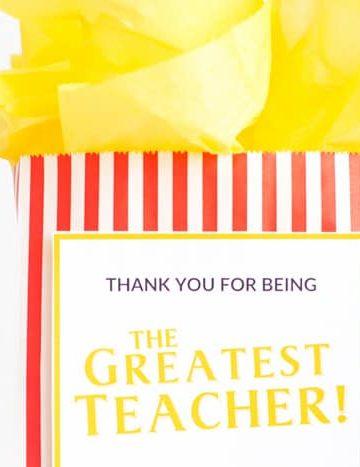 The Greatest Teacher- Teacher Gift Printable-4