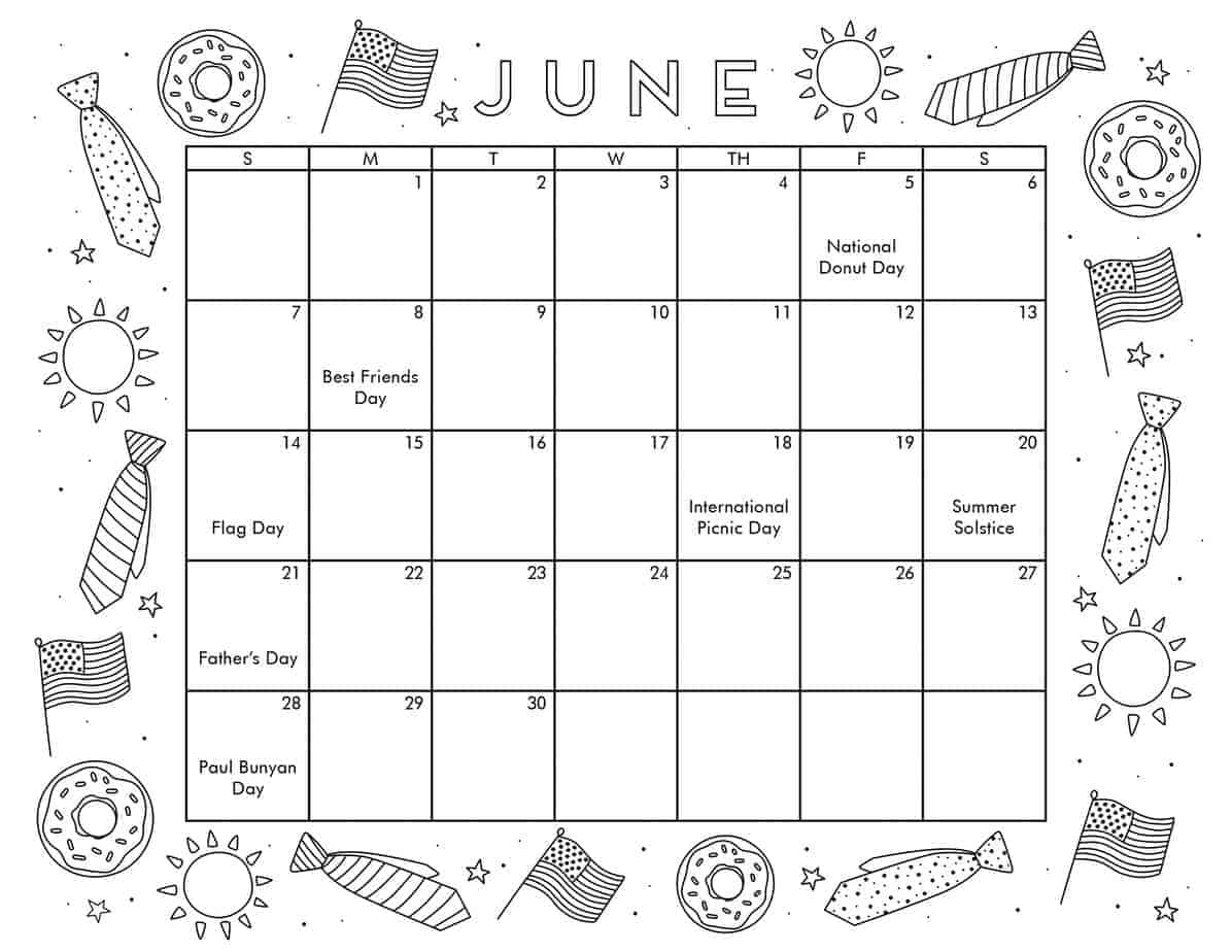 june-holidays-calendar