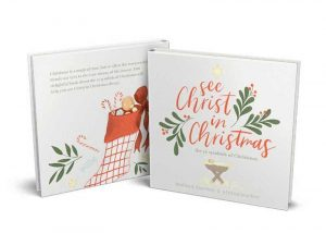 CHRISTMAS-SYMBOLS-BOOK