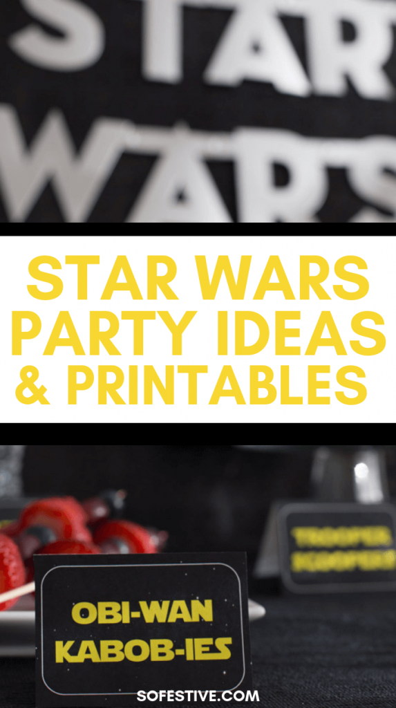 star-wars-party-food-ideas