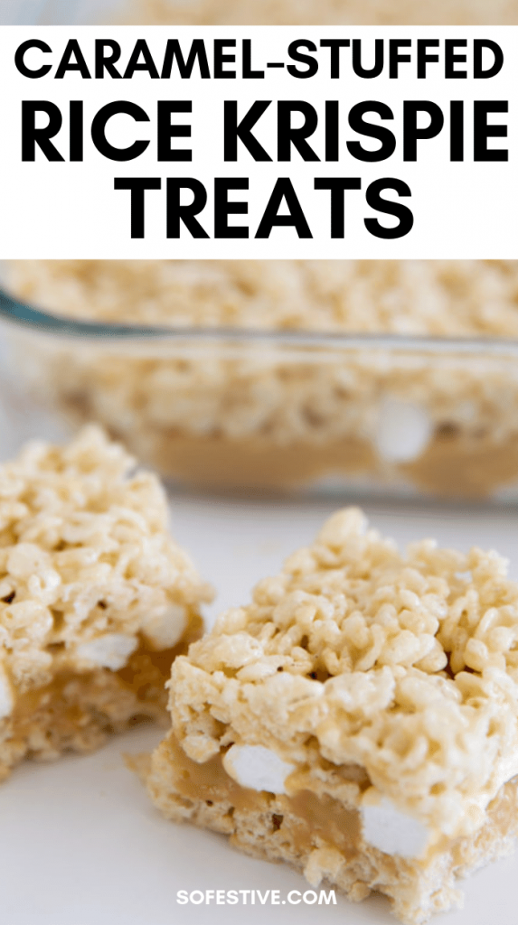 Caramel-Stuffed-Rice-Krispie-Treats